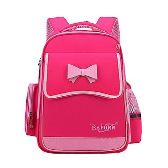 Casual Daypack Bag For Children