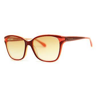 Ladies'Sunglasses La Martina LM-550S-02 (ø 56 mm)