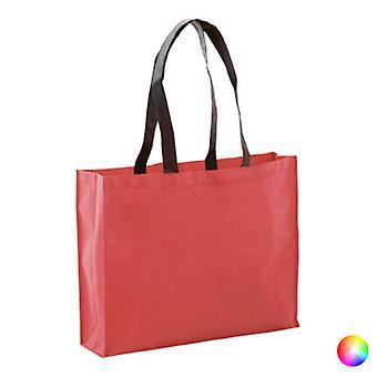 Shopping Bag 143209