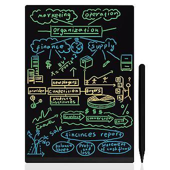 Планшет Встроенные магниты Инновационная графическая панель для рисования