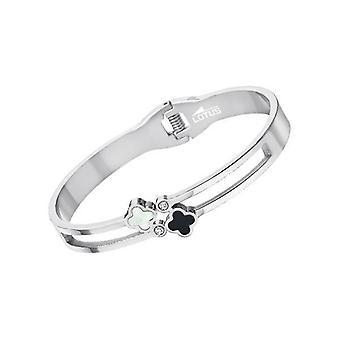 Lotus Juwelen Armband ls1887-2_1