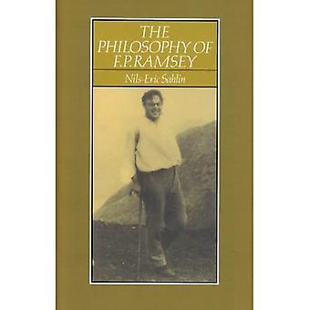 The Philosophy of F. P. Ramsey