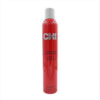 Spray para el cabello Strong Hold Chi Enviro 54 Farouk (340 g)