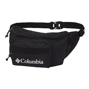 Columbia Zigzag Hip Pack 1890911011   women handbags