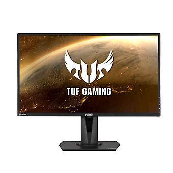 """Monitor Asus VG27AQ 27"""""""