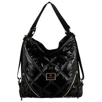 Badura 132630   women handbags