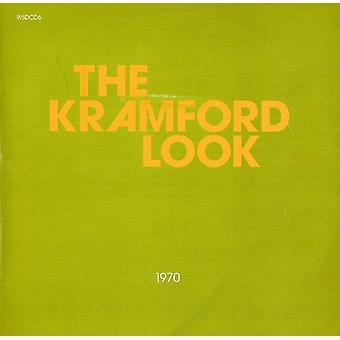 Kramford Look - 1970 [CD] USA import
