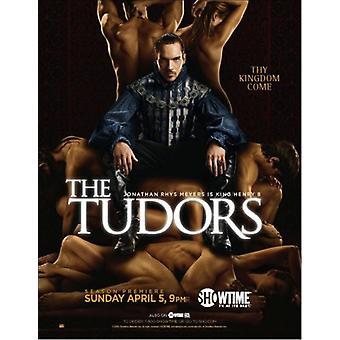 Tudors: Season 3 [DVD] USA import