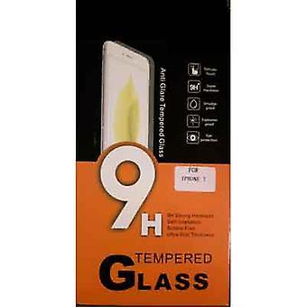 protetor de tela de vidro-vidro temperado iPhone 7 h 9 2.5 D 0,3 mm
