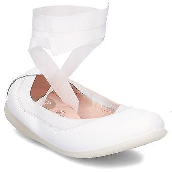 Gioseppo 44678 44678BLANCO universal summer kids shoes