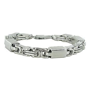 Police bracelet mens urbain inox PJ. 24654BSS/01-S
