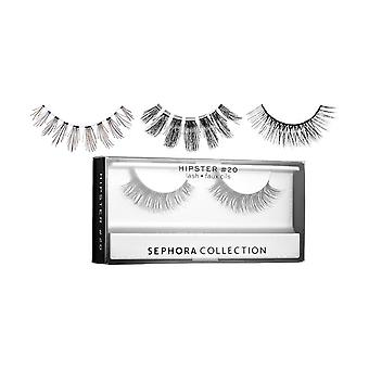 Sephora False Eye Lashes New In Box (Lashes Collection)