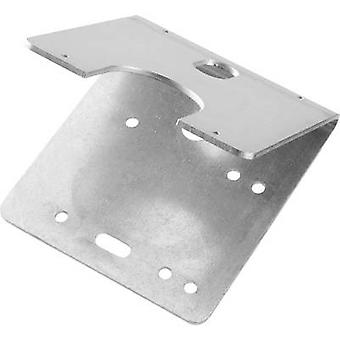 B - B Thermo-Technik CON-MAHA Wall Bracket For Rain Detector (en anglais)