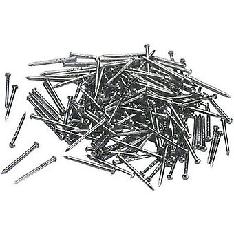 55299 H0 Piko A Track fixing pins
