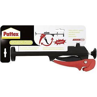 Pistolet cartouche de Pattex Pattex de pliage PFWKP