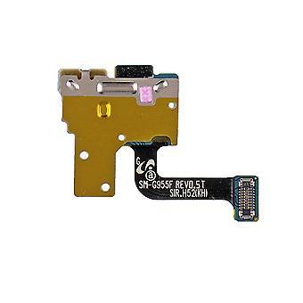 For Samsung Galaxy S8 - S8 Plus -nærhet Sensor