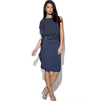 Vero Moda Very Gathered Dress