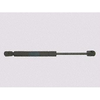 Sachs SG401006 Lift Support
