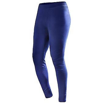 Overtreding Unisex Enigma thermische Baselayer broek