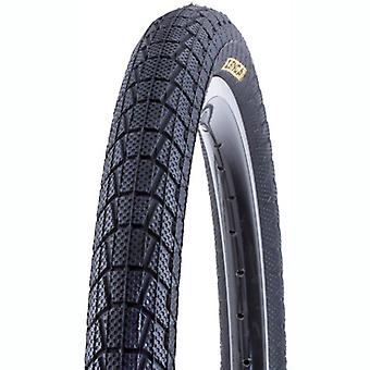 Kenda K-907 Krackpot bicycle tyres / / 58-406 (20 × 2, 35″)