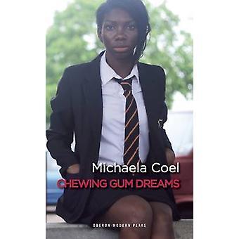 Kauwgom dromen door Michaela Coel - 9781783190140 boek