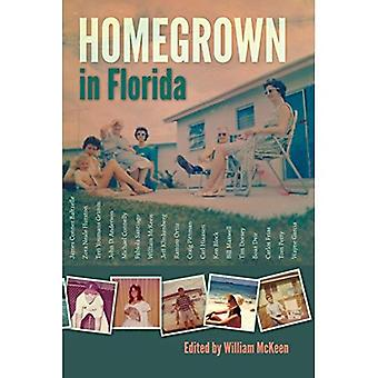 Homegrown in Florida