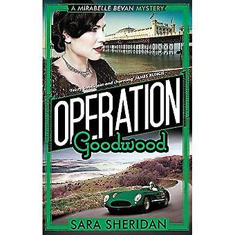 Operation Goodwood