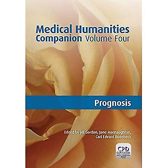 Compañero de Humanidades Médicas, volumen 4