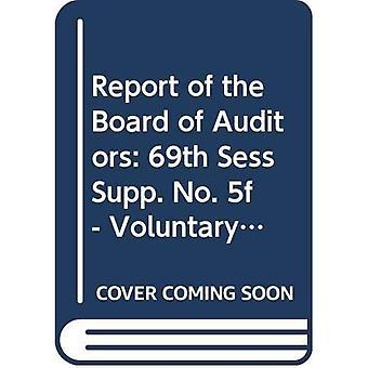 Financieel verslag en gecontroleerde jaarrekening voor het boekjaar eindigend op 31 December 2013 en het verslag van de Raad van bestuur...