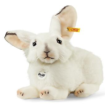 Steiff Niklas Snowshoe Hare