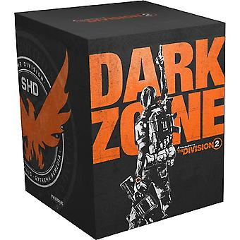 Tom Clancy's The Division 2: Dark Zone Collector's Edition (Xbox One)