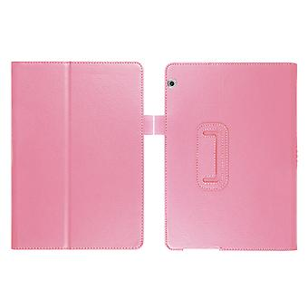 Flip & stand Smart cover iPhone Huawei MediaPad T3 10