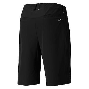 Mizuno Mens 2019 Mizuno Move Tech Golf Shorts