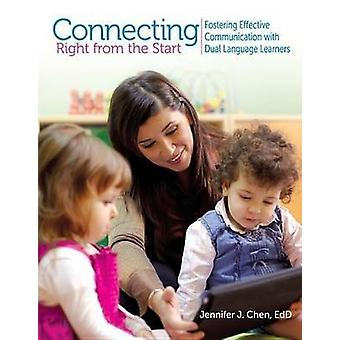 Connecting Right from the Start - Fostering Effective Communication wi