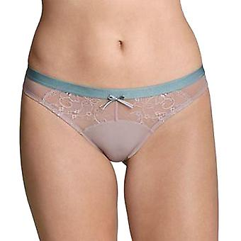 Triumph Beauty-full Icon String Brief