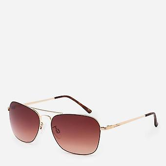 New Bloc Sydney F933 Maximum UV Protection Sunglasses Pink