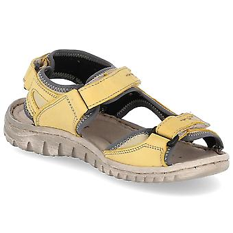 Josef Seibel 63817904801 universal summer women shoes