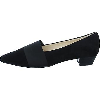 Peter Kaiser Lagos 22915240 ellegant all year women shoes