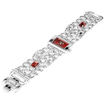 Excellanc Women's Watch ref. 152425000030