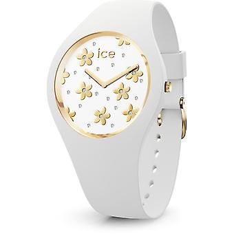 Ice-Watch IW016658 ICE Flower Damenuhr