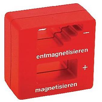 Athlet Magnetizer / demagnetizer (Majsterkowanie , Narzędzia , Urządzenia Manualne)