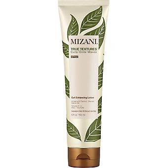 Mizani True Texture Curl Enhancing Lotion 125ml