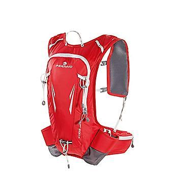 Ferrino - X-Cross - Backpack - Unisex - Red - 12 l