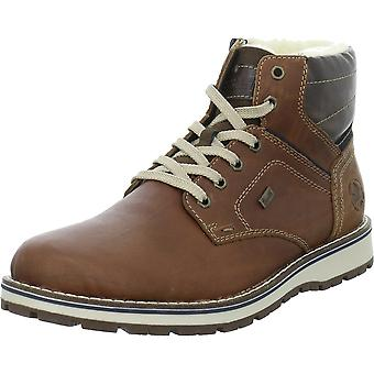 Rieker 38423 3842325 universal  men shoes