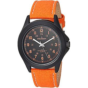Peugeot Watch Woman Ref. 2055OR