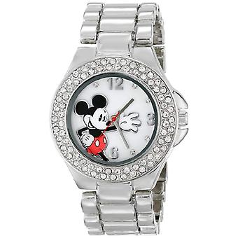 Disney Watch Woman Ref. MK2070
