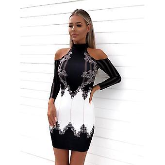 Party Dress Ladonna L