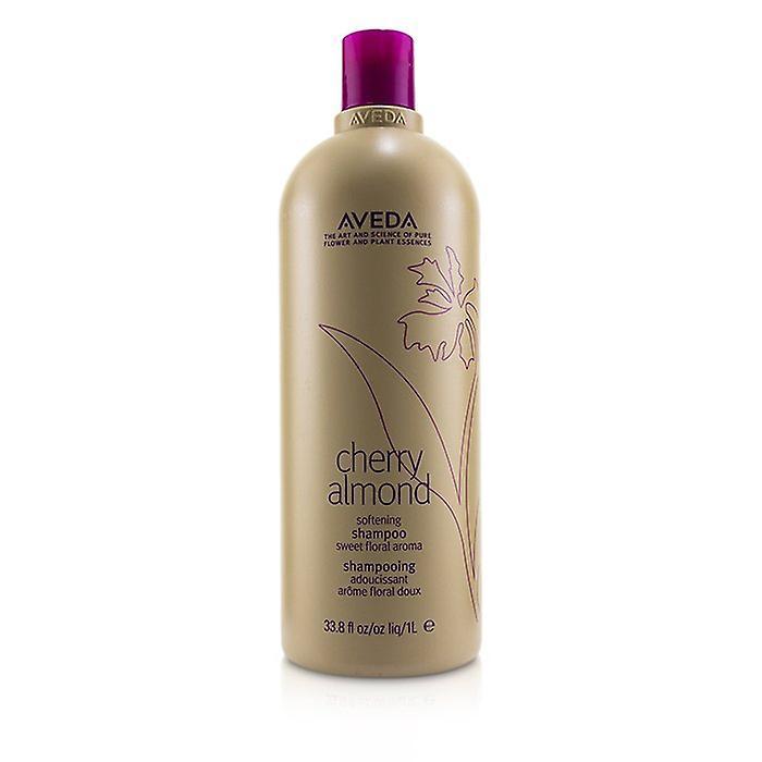 Aveda Cherry Almond Softening Shampoo - 1000ml/33.8oz