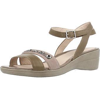 Stonefly Sandals Vanity III 10 Colore 423