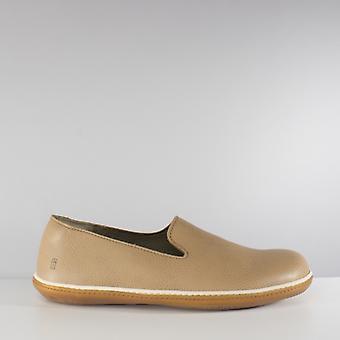 El Naturalista Ne08 El Viajero Chaussures en cuir dames Muesli